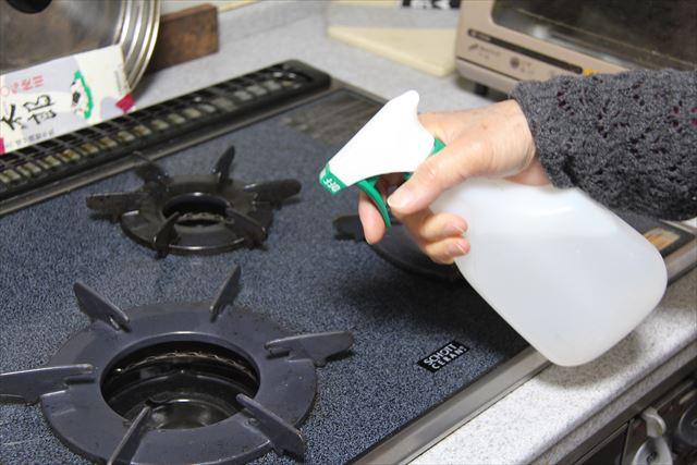 台所の嫌な臭いはなぜ発生するのか